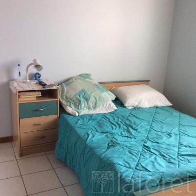 Sale house / villa Saint georges d esperanche 349000€ - Picture 7