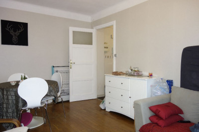 Appartement Valmy ! 2 pièce (s) 43.46 m²