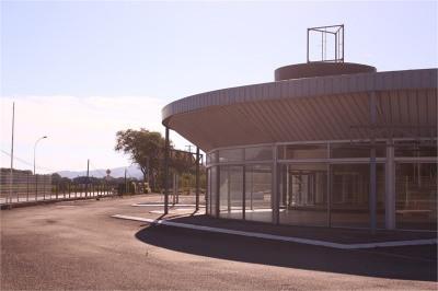 Vente Bureau Carcassonne
