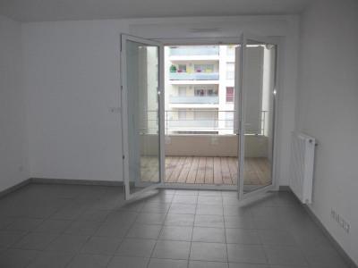 Appartement neuf