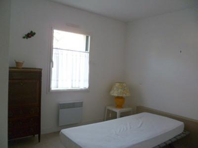 Maison Mesquer 3 pièce (s) 73 m² Mesquer