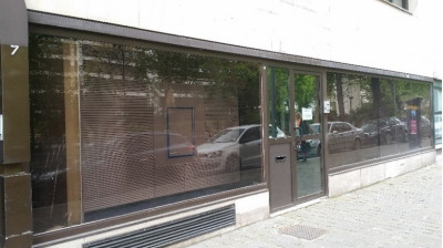 Vente Bureau Lille