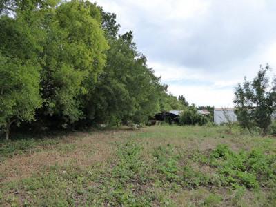 Terrain Montroy 1258 m²