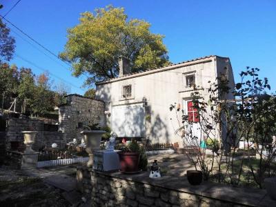 Casa 2 vani Secteur St Laurent de Cognac