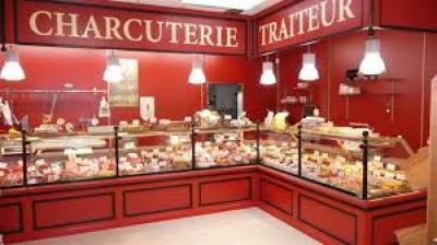 Fonds de commerce Alimentation Le Havre