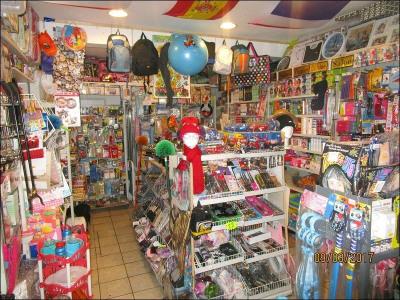 Vente Boutique Juvisy-sur-Orge