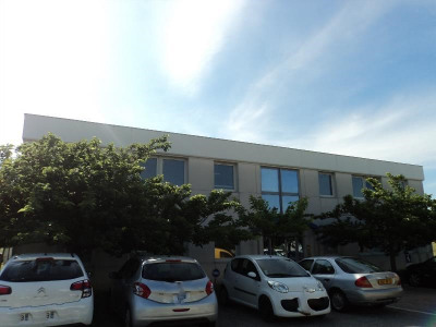 Location Bureau Valence