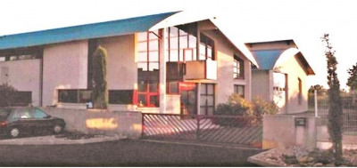Vente Bureau Saint-André-de-Sangonis