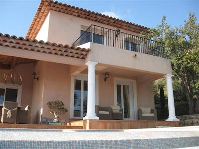 Sale house / villa Les issambres 1 190 000€ - Picture 3