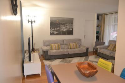 Appartement Cergy 3 pièce (s) 78m²
