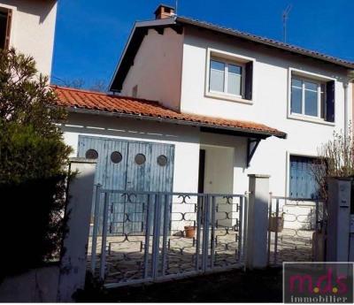 Vente maison / villa Balma §