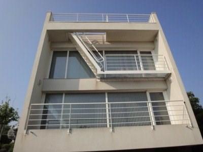出租 - 房间 - 50 m2 - La Seyne sur Mer - Photo