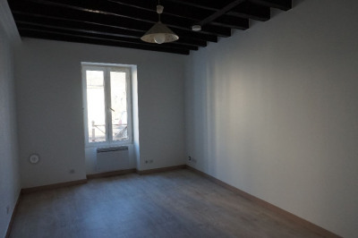 Location appartement Belloy en France