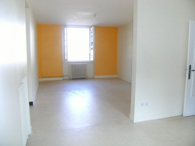 Location appartement Mazamet (81200)