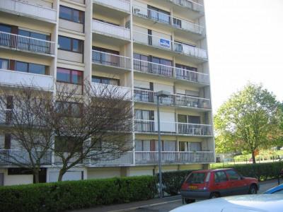 Appartement 4 pièce (s) 80 m² Franconville