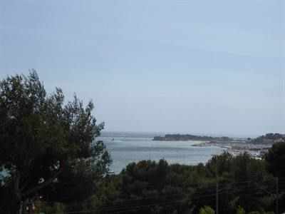 Vacation rental apartment Bandol 520€ - Picture 2