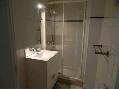 Affitto appartamento Aix les bains 720€cc - Fotografia 4