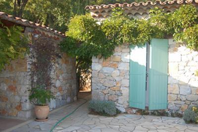 Vente de prestige maison / villa Seillans 1100000€ - Photo 11