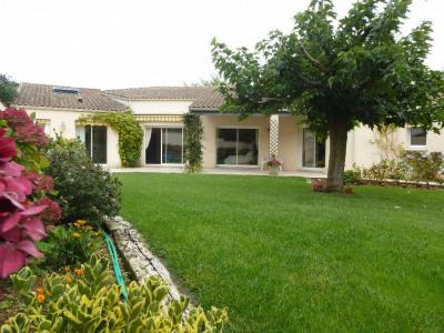 Maison L Houmeau 6 pièce (s) 174 m²