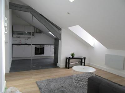 Appartement Perigueux 2 pièce (s) 23 m²