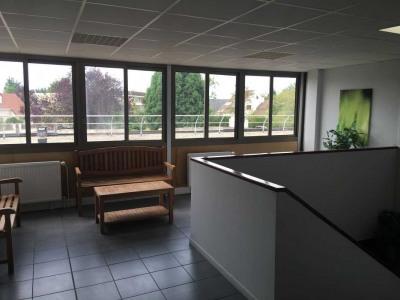 Location Bureau Gometz-la-Ville