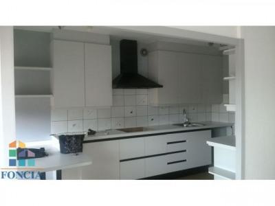 Firminy 4 pièces 78.71 m²