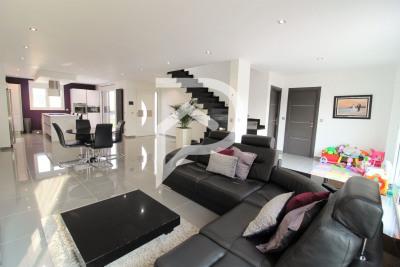 Maison Soisy Sous Montmorency 6 pièce (s) 160 m²