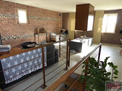 Vente maison / villa Montrabe Secteur (31850)