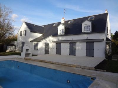 Vente Maison Noisy-le-Roi NOISY LE ROI - 350m²