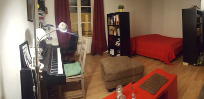 Location appartement Rambouillet