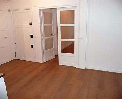 Appartement Paris 1 pièce (s) 38.07 m²
