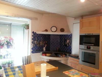 Produit d'investissement maison / villa Baziege 2  Pas (31450)