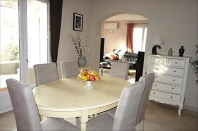 Vente de prestige maison / villa Pourrieres (83910)