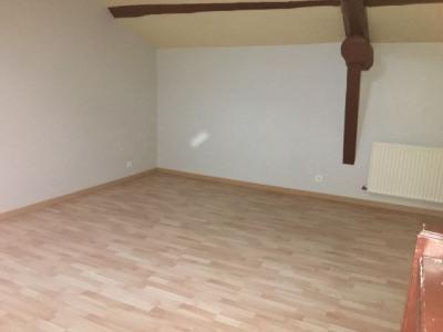 Appartement avec cave