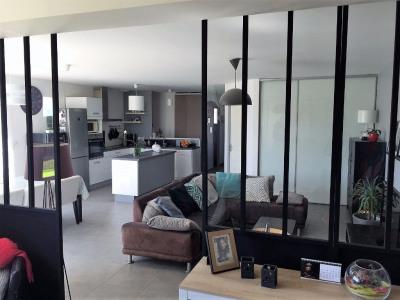Vente maison / villa Nuaille d Aunis