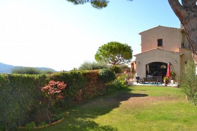 Domaine privé Nice Gairaut Villa Nice 4 pièce (s) 1