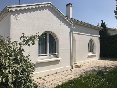 Maison Dax 4 pièce (s) 96 m²