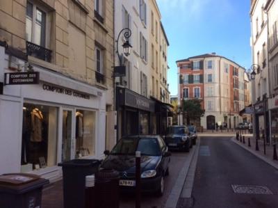 Vente Boutique Nogent-sur-Marne