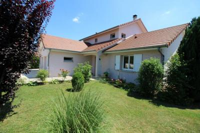 Maison 135 m²