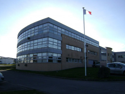 Vente Bureau Nevers