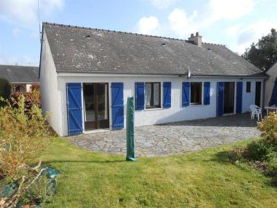 Vente maison / villa Sens de Breatgne