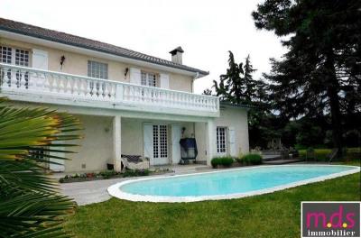 vente Maison / Villa Balma
