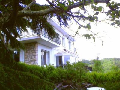 Villa 11 rooms