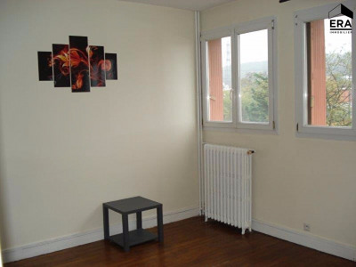 Appartement Neuilly Sur Marne 2 pièce (s) 41.16 m²