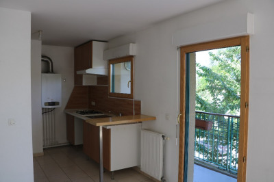 Vente appartement Bois d Arcy