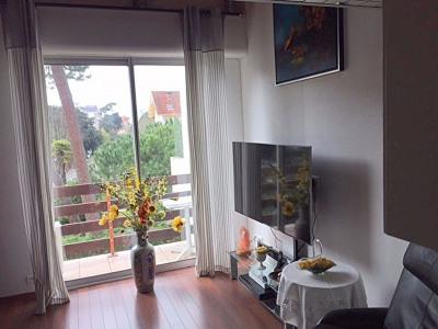 Appartement Royan 2 pièce (s)