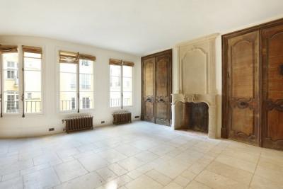 Общая площадь 2 комнат