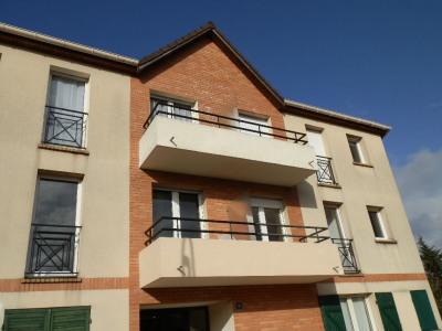 Appartement Magny Les Hameaux 3 pièce (s) 63.32 m²