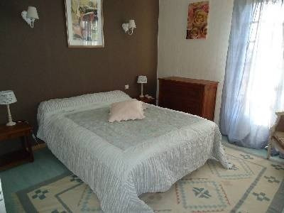 Sale house / villa Sud est lisieux 262500€ - Picture 7