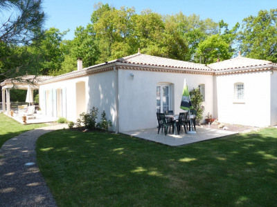 Maison Saint Sulpice De Royan 4 pièce (s) 138 m²